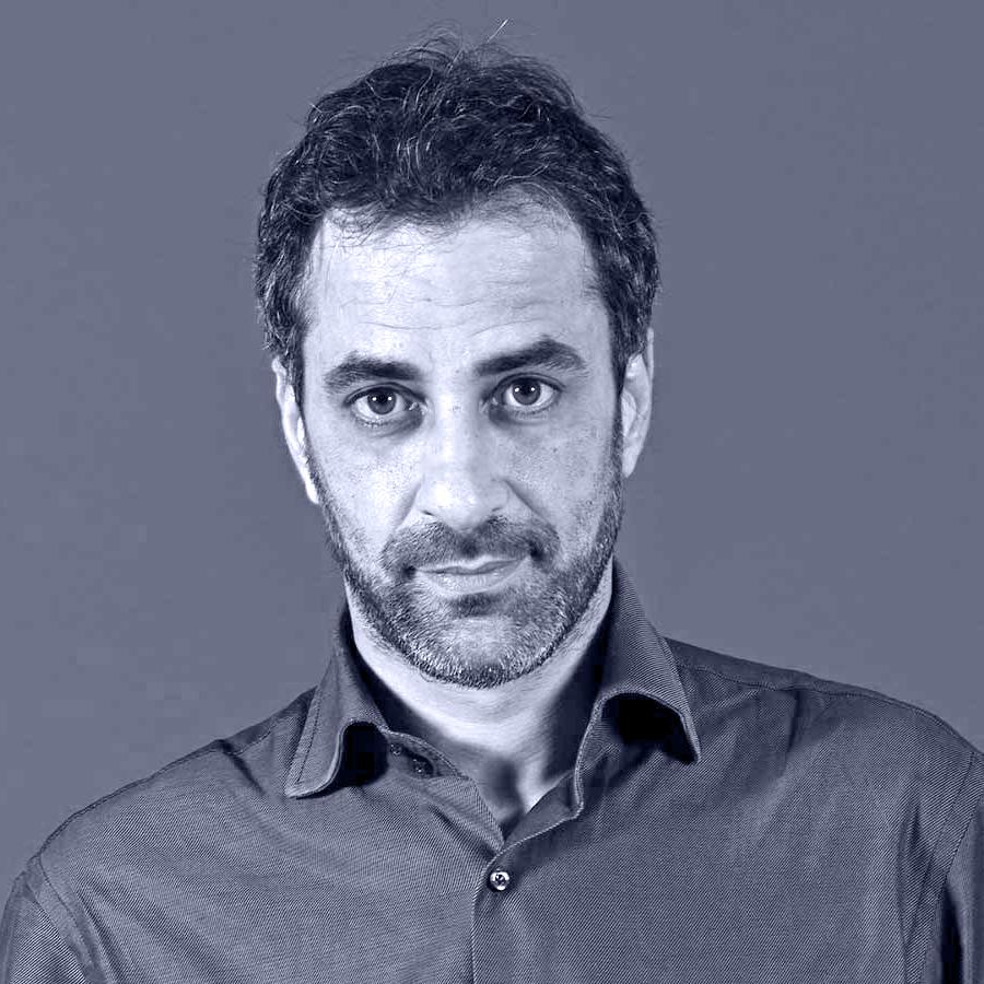 Gabriele Petrucciani