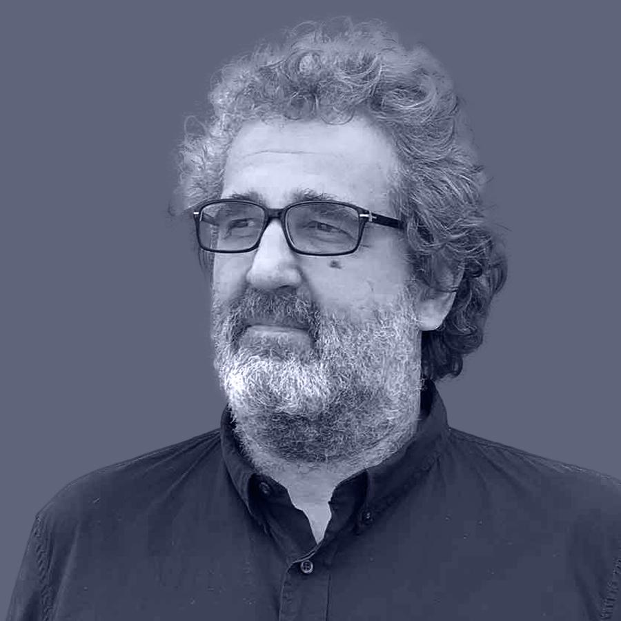 Raffaele Rovati