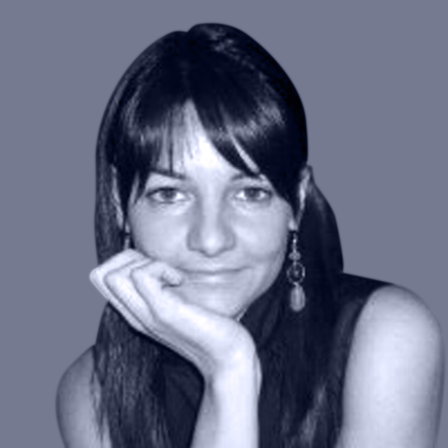Sofia Franceschini